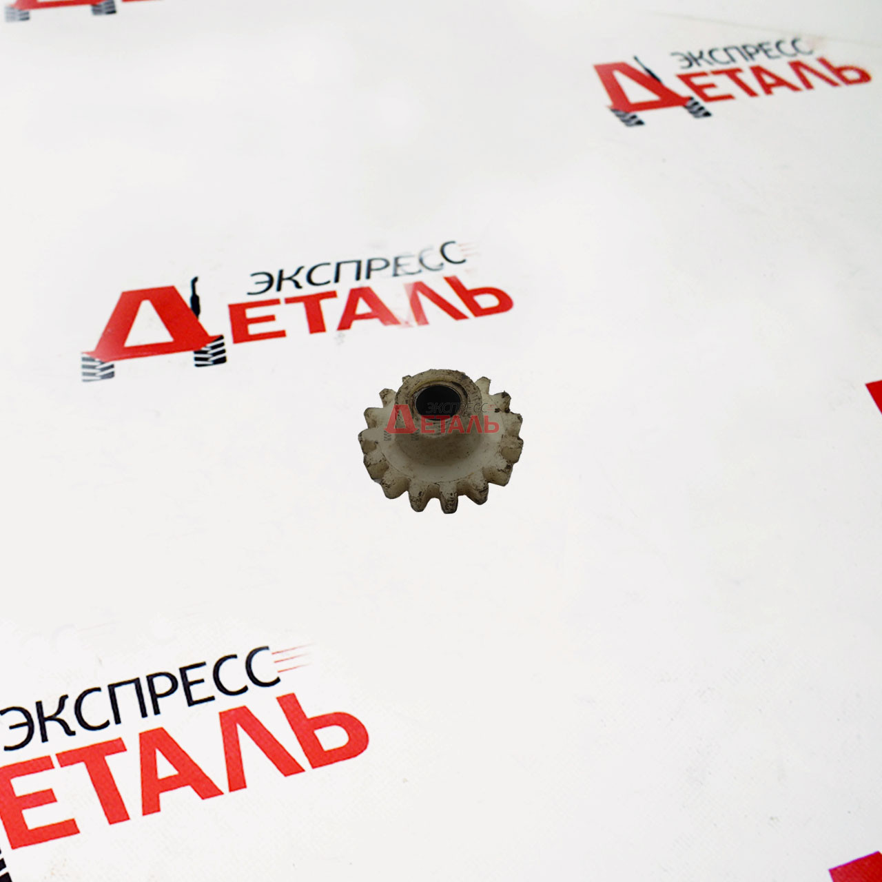 Шестерня смазки редуктора ПД-10 ЮМЗ Д25-075
