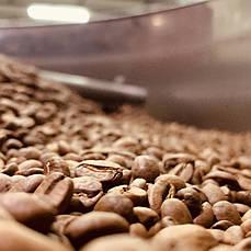 Кава свіжого обсмаження