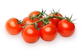 Насіння томатів: черрі, кімнатні, балконні