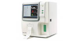 Аналізатор крові RT 7600