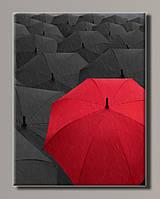 Картина Redumbrella HAS-250 42*55