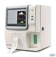 Ветеринарний гематологічний аналізатор RT-7600 VET Оста