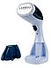 Отпариватель портативный ручной для одежды DIFEI DF-019A вертикальный 1100 Вт, фото 5