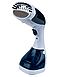 Отпариватель портативный ручной для одежды DIFEI DF-019A вертикальный 1100 Вт, фото 2