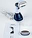 Отпариватель портативный ручной для одежды DIFEI DF-019A вертикальный 1100 Вт, фото 8