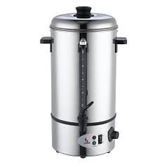 Потужний електрокип'ятильників кухонний Airhot WB-15
