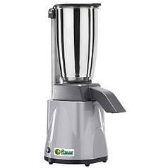 Льдокрошитель барний кухонний професійне обладнання Fimar ROGM