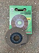 45-3502040/50-3502040/ диск тормозной