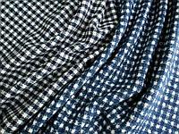 Пальтовая ткань шерсть 60%
