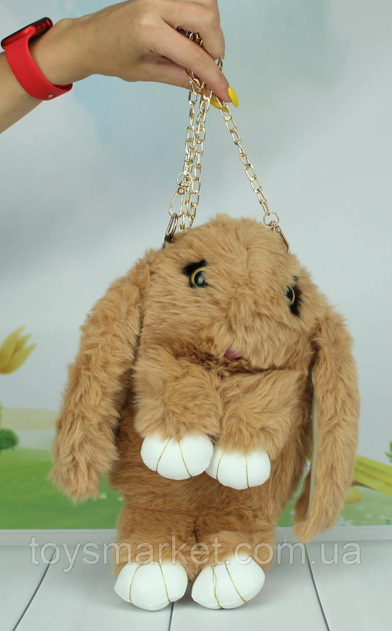 Детская сумочка, сумочка для девочек, 29 см.