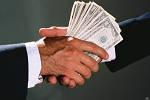Публичная оферта договора купли-продажи товара и защита персональных данных
