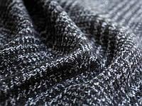 Пальтовая ткань производство Франция