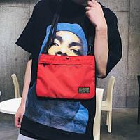 Мужская сумка СС-4567-35