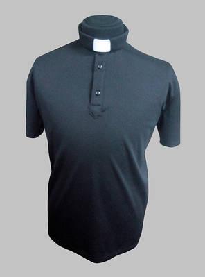 Поло для священников