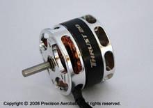 Мотор Thrust 20 KV1030 3S 330W для літаків