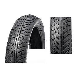 Покришка Wanda Tire P1289 8 1/2 x 2