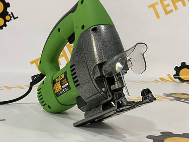 Электролобзик Procraft ST1500, фото 3