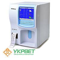 Автоматический гематологический анализатор BC-2800Vet
