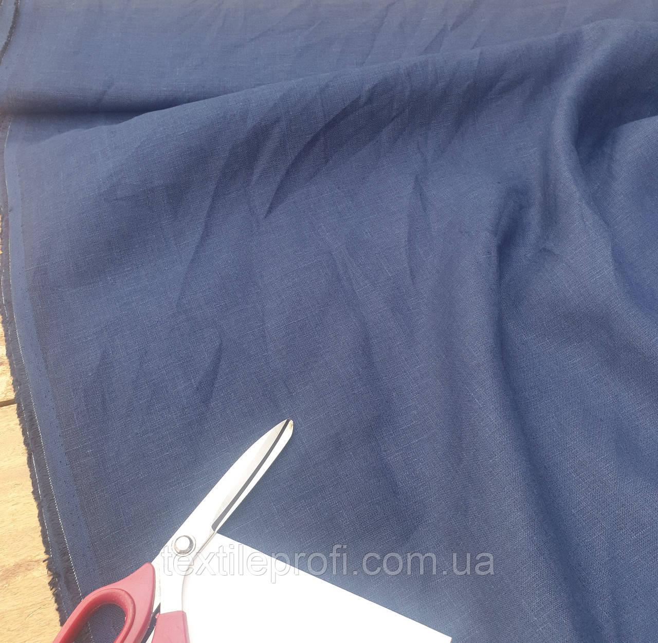 Сорочечная ткань купить интернет магазин купить набор иголок для шитья