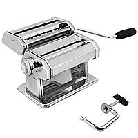 (GIPS), Машинка для приготування пасти – локшинорізка Pasta Machine