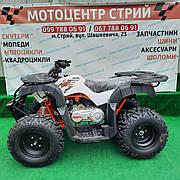 Квадроцикл Kayo AU 180