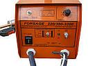 Споттер «Forsage» 220/380-3200А (Украина), фото 2