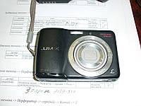 Аудіо та відіо техніка -> Фотоаппарати -> інші