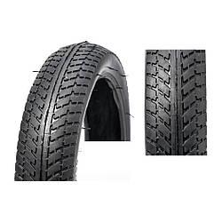 Покришка Wanda Tire P1289 280 x 65 - 203