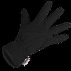 Перчатки и варежки зимние