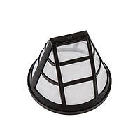 Многоразовый фильтр MS-622065 для капельных кофеварок Rowenta