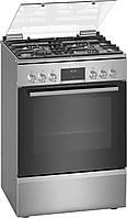 Кухонная плита Bosch HXS 59AI50 Q