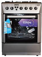 Кухонная плита Liberty PWE-6114 CS-F