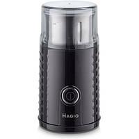 Кофемолка Magio MG-203