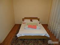 Квартира на 8 человек, 2х-комнатная (81415)