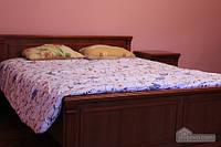 Уютная квартира, 2х-комнатная (97607)