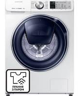 Стиральная машина Samsung WW90M64MOPA/UA