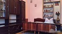 Квартира в самом сердце Львова, 2х-комнатная (35757)