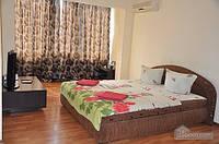 Квартира на Щорса, Студио (33993)