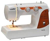 Швейна машинка Leader VS-377A