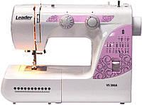 Швейна машинка Leader VS-380A