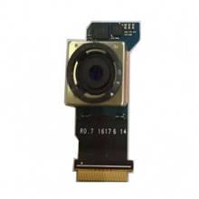 Камера Motorola XT1650 Moto Z, 13MP, основная (большая), на шлейфе