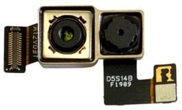 Камера Motorola XT1962 Moto G7, двойная, 12MP  5MP, основная (большая), на шлейфе