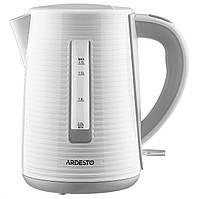 Электрочайник Ardesto EKL-F17WG