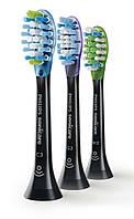 Зубні щітки Philips HX9073/33