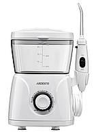 Зубна щітка Ardesto OI-MD600W