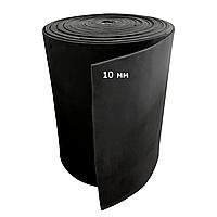 IZOLON EVA 10 мм чорна 1,0 м, фото 1