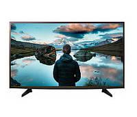 Телевізор Grunhelm GT9FHD43