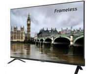 Телевізор Grunhelm GT9FHDFL43