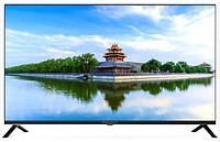 Телевізор Grunhelm GT9HDFL32-GA2