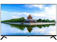 Телевізор Grunhelm GT9QUHD55FL